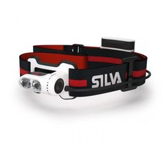 Silva Trail Runner II Head Lamp is an upgraded more powerful version of the bestselling running headlamp with an increased light output of 140 lumen, the new Trail Runner II USB lets you charge the unit on the go from your work station etc.
