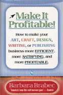 Jewelry -- Make It Profitable by Barbara Brabec Wholesale Gold Jewelry, Craft Business, Business Ideas, Diy Necklace, Necklaces, Polymer Clay Necklace, Selling Jewelry, Projects To Try, Jewelry Making