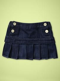 Baby Clothing: Toddler Girl Clothing: New: Cannes | Gap