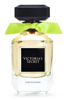 Lime Blossom  Victoria`s Secret for women
