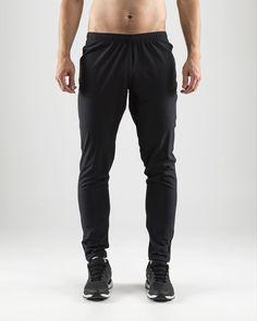 Eaze Track Pants M | Craft Sportswear Casual Look, Sports Equipment, Parachute Pants, Sportswear, Tights, Sweatpants, Shorts, Track, Crafts