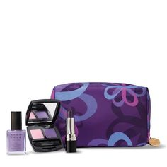 Respect your beauty with Avon Speak Out Against Domestic Violence. Shop Purple Peace products like this one that give a voice to those who suffer in silence and help create the path to freedom. Avon will donate 20% of net profits from domestic violence fundraising products up to $500,000 in 2017 to the Avon Foundation for Women to support Speak Out Against Domestic Violence programs across the U.S.