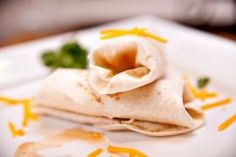 Simple diabetic recipe for breakfast burrito. Only 20 minutes to make this free diabetic recipe from DiabeticLifestyle. Includes nutritional and diabetic exchange information, as well as ingredients that are good for people with type 1 diabetes or type 2 diabetes.