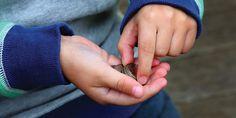 Teaching Kids to be Financially Responsible | HFM | Houston Family Magazine