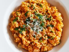 Risotto, Ethnic Recipes, Lasagna