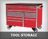 Snap On Tool Chest Tool Cabinet Tool Storage