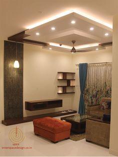 149 best false ceiling images light design contemporary dining rh pinterest com