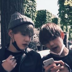 Image shared by ⊱ мᴏᴏɴʟιɢнт ⊰. Find images and videos about kpop, bts and aesthetic on We Heart It - the app to get lost in what you love. Dark Tumblr, Bts Beautiful, Daegu, Image Sharing, Find Image, Besties, We Heart It, Taehyung, Jimin