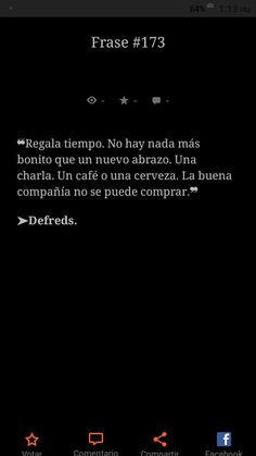Wattpad, Quotes, Shopping, Frases, Ale, Quotations, Quote, Shut Up Quotes