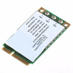 Laptop Network Cards WiFi Link 5300 Wireless Card 533ANMMW 802.11n For HP 8530p 6930 6530 6730p Notebook Network Cards VCM33 P15 #Affiliate