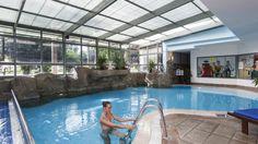 Hotel Sherwood Greenwood Resort, Kemer, Antalya, Turcia Antalya, Outdoor Decor, Home Decor, Tourism, Decoration Home, Room Decor, Home Interior Design, Home Decoration, Interior Design