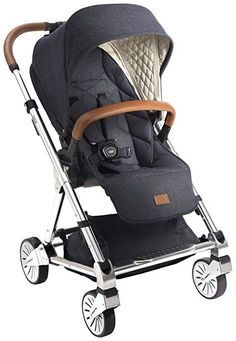"""Babies""""R""""Us is home to an extensive inventory of baby strollers that keep baby comfortable and secure as you move through the day together. Allowing you to travel in style, today's baby carriages provide a smooth ride, easy storage, and appealing designs, making them a pleasure to own and use. Stroller Workout, Baby Jogger Stroller, Bugaboo Stroller, Toddler Stroller, Best Baby Strollers, Double Strollers, Toddler Toys, Baby Toys, Double Stroller Reviews"""
