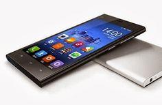 Estoque de 100 mil peças do Smartphone Mi3 é vendida em 90 segundos na China