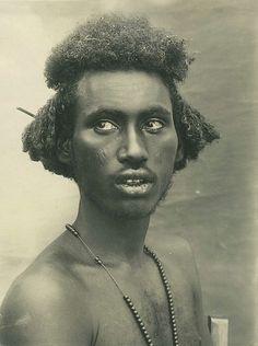 SOMALIA+-+ERITREA+-+1936+(24)