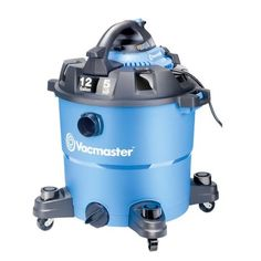Our team of experts has selected the best wet/dry vacuums out of hundreds of models. Don't buy a wet/dry vacuum before reading these reviews.