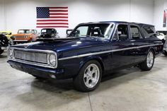 1966 Dodge Dart Wagon Maintenance/restoration of old/vintage vehicles: the material for new cogs/casters/gears/pads could be cast polyamide which I (Cast polyamide) can produce. My contact: tatjana.alic@windowslive.com