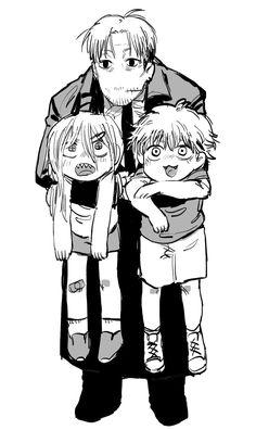 Otaku Anime, Manga Anime, Anime Art, Character Art, Character Design, Animes Wallpapers, Manga Art, Cute Art, Art Reference