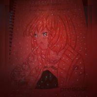 my notebook  by sofiavalvi