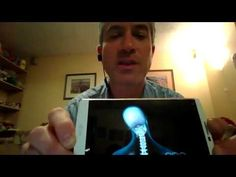 Improve Spinal Movement and Reduce Pain   Phoenixville Chiropractor   Je...