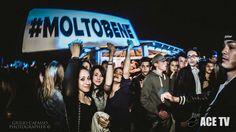 ✌ #moltobene_ #mare #serata #Fregene #lavela #top #banner #belli #friends #instafriends #summercalling #summer #calling #1maggio #tshirtmoltobene_