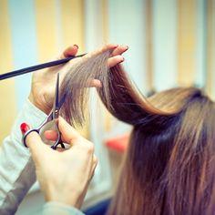 Vous voulez changer de tête ? Comment faire ?  - http://po.st/vU1inU - #ghdetvous #coiffure #coiffage