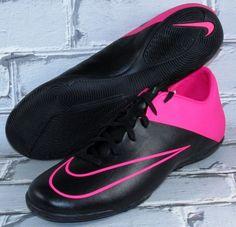 nike blazer couleur - Nike Hypervenom Phade FG-R Youth Boys Girls Soccer Cleats Size 4Y ...