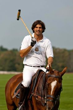 Prince Harry and Nacho Figueras opponents in yesterday's Sentebale Royal Salute Polo Cup in Greenwich, CT . Nacho Figueras, Wellington Florida, Kings Game, Mens Attire, Brand Ambassador, Equestrian Style, Nachos, Prince Harry, Midnight Blue