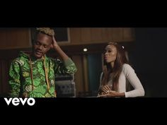 """Check out the official video for """"Ngiyaz'fela Ngawe' by Kwesta. The track is off the rapper's DAKAR 2 album. Music Songs, Music Videos, Google Play Music, Rca Records, Next Video, Download Video, Me Me Me Song, Live Tv, Itunes"""