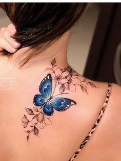 Feminine Tattoos, Girly Tattoos, Mom Tattoos, Pretty Tattoos, Sexy Tattoos, Body Art Tattoos, Hand Tattoos, Small Tattoos, Tatoos
