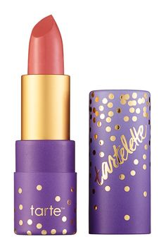 Tarte Spring 2015 Collection Tartelette Amazonian Clay Matte Eyeshadow Palette ($44.00) (Limited Edition) tarte is introducing an all matte eyeshadow palet