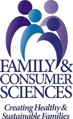 Image result for image family and consumer science