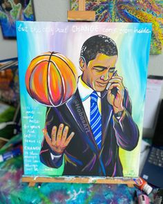 Paintings, Posters, and Canvas Prints with a meaning! Your favorite pics painted in a unique style, shipped nationwide. Custom Paintings available. Obama Art, I Cant Do This, Corpus Christi, Custom Art, The Dreamers, Give It To Me, Heaven, Canvas Prints, Paintings