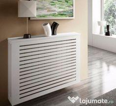 home furniture – My WordPress Website Radiator Heater Covers, Interior Design Living Room, Living Room Decor, Modern Radiator Cover, Design Salon, Home Furniture, House Design, Door Design, Decoration