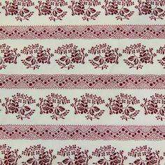 Bavlněná látka vínové růžičky krajky Quilts, Blanket, Scrappy Quilts, Quilt Sets, Blankets, Log Cabin Quilts, Cover, Comforters, Quilting