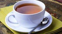 Ingredientes:    2 colheres (sopa) de chá mate;  10 colheres (sopa) de açúcar;  1 l de água;  ...