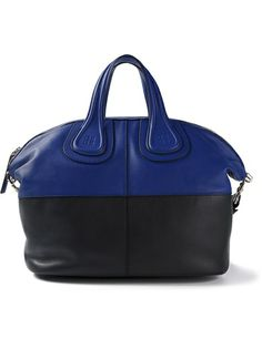 Women s Fashion - Designer must haves for 2018. GIVENCHY  Nightingale  Tote 173cccfa36fc0