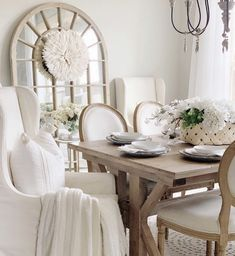 I got this beautiful juju hat from and I think it looks gorgeous here in my dining room! Dining Room Inspiration, Home Decor Inspiration, Dining Room Paneling, Dining Rooms, Juju Hat, Cottage Renovation, Looking Gorgeous, Beautiful, My Living Room