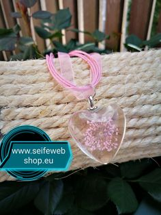 Christmas Ornaments, Holiday Decor, Shop, Christmas Jewelry, Christmas Decorations, Christmas Decor, Store