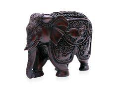 Elephant Statue  Rs.799/-