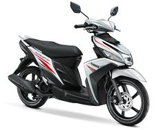 Yamaha, Motorcycle, Vehicles, Scooters, Business, People, Instagram, Motor Scooters, Motorcycles