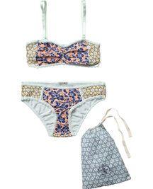 Girls New Arrivals | Scotch RBelle Girls Clothing | Official Scotch RBelle Webstore