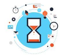 Augmenter sa productivité sur Internet grâce à Toggl