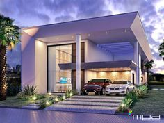 "56 curtidas, 4 comentários - MPA Masterplan Arquitetura (@mpa_arquitetura) no Instagram: ""Projeto Residencial Reserva das Águas Condomínio Parque - Torres/RS Projeto: MPA Masterplan…"""