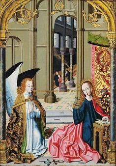 1480_Master+of+the+Hartford+Annunciation%2C+French%2C+c.+1480_Hartford%2C+CT%2C+Wadsworth+Atheneum.jpg 697×1.000 pixels