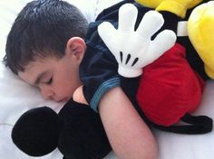 Tips for Surviving Disney World With Kids Disney World Tips And Tricks, Disney Tips, Disney Fun, Disney Magic, Disney Planning, Disney World Vacation, Disney Vacations, Vacation Trips, Walt Disney World