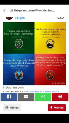 okay well that quote explains exactly why i'm a slytherin like nothing else could