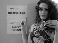 Roberta Marrero en E