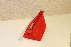 6d3b2c348973 Женские сумки ручной работы. Ярмарка Мастеров - ручная работа. Купить  косметичка. Handmade.