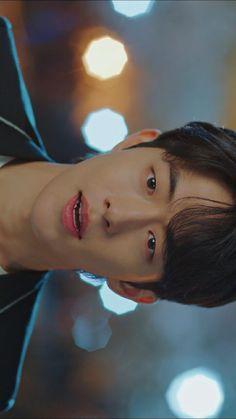 Asian Actors, Korean Actors, Nam Joo Hyuk Tumblr, Celeb Bros, Nam Joo Hyuk Wallpaper, Kdrama, Jong Hyuk, Bride Of The Water God, Nam Joohyuk