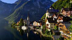 Viaggi in Austria: tour Austria con Viaggi di Boscolo